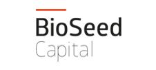 BioseedNEW_Format
