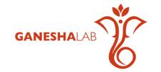 GaneshaLab
