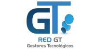 Logo final Red GT