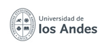 Uni_Andes