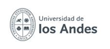 Uni_Andes