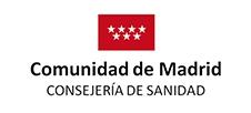 Consejeria_sanidad