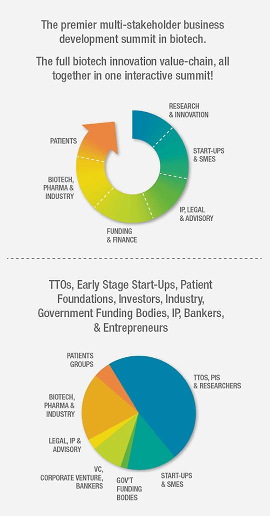 TTS-Infographic-01